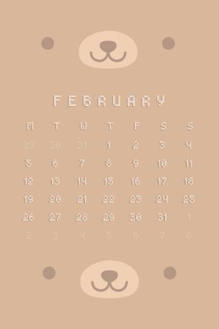 bearwallpaper-february15-mobile