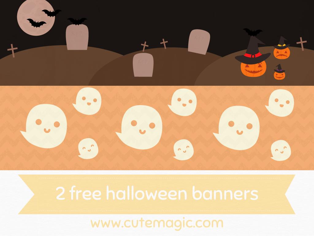 halloweenbanners