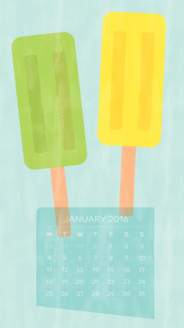 2016-Wallpapers-january-phone