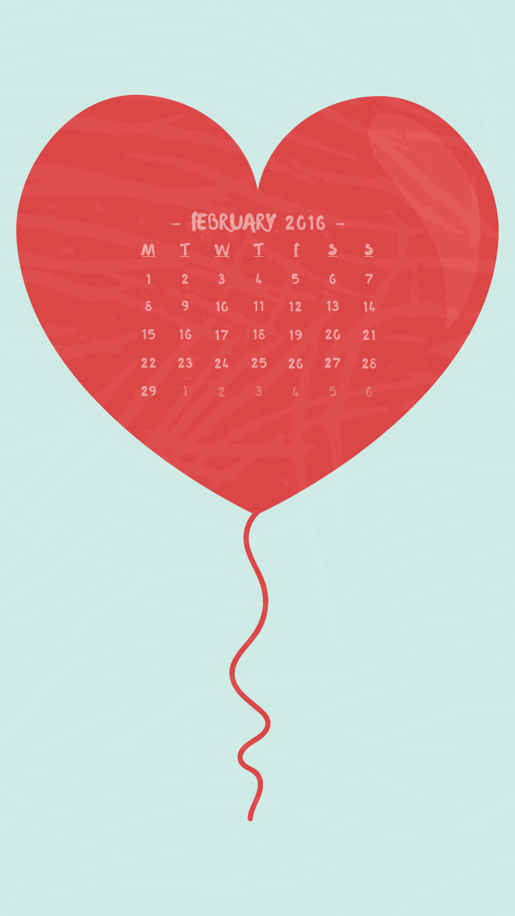 2016-Wallpapers-february-phone