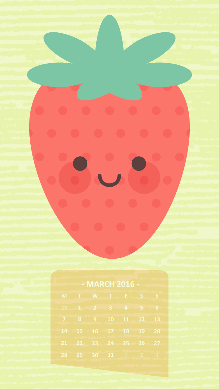 2016-Wallpapers-march2