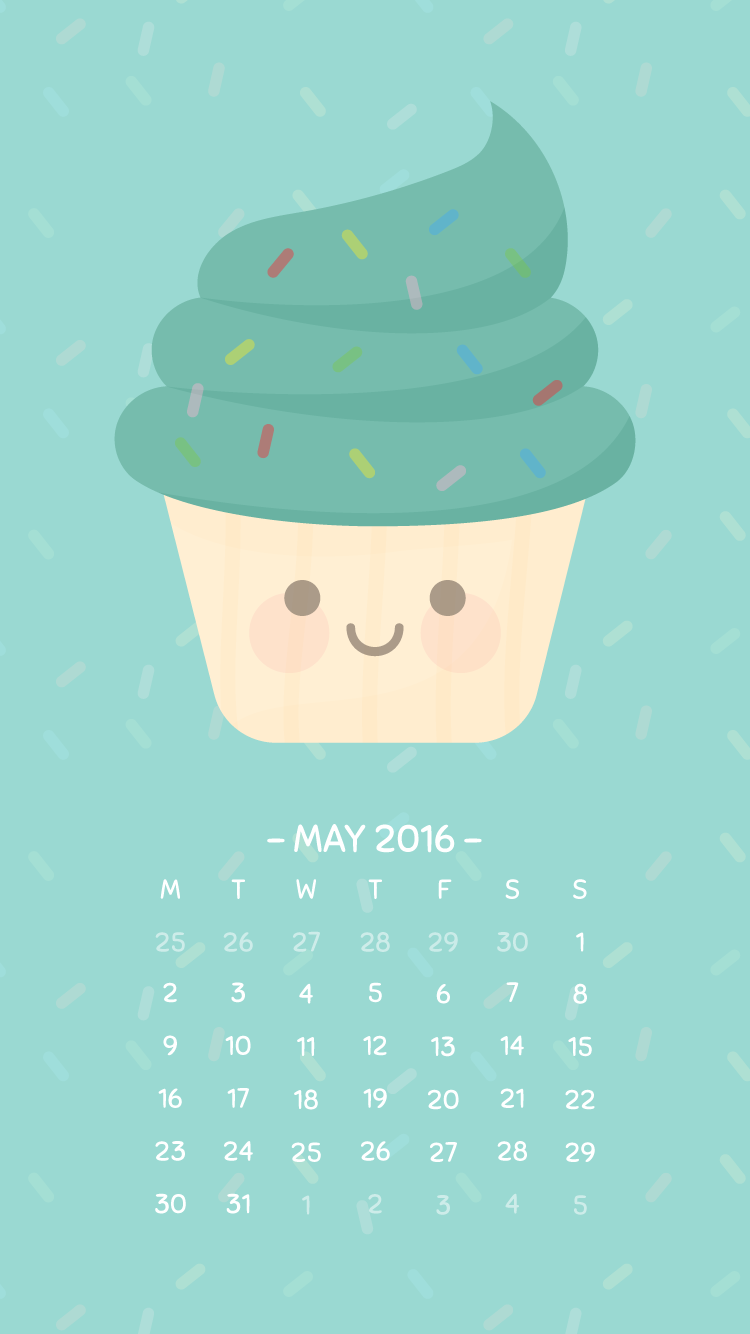 2016-Wallpapers-may-small