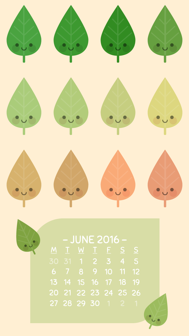 2016-Wallpapers-june-small