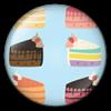 badge-cake2