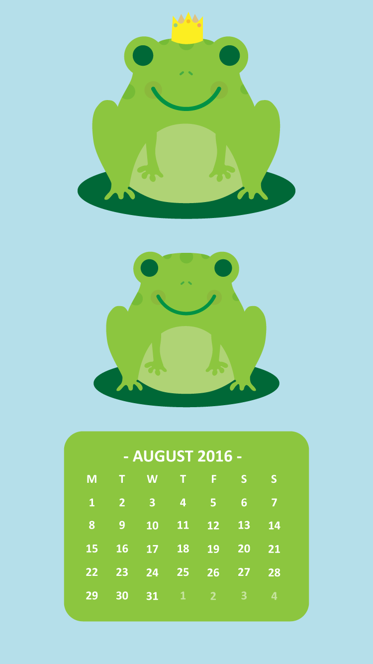 2016-Wallpapers-august2016-small