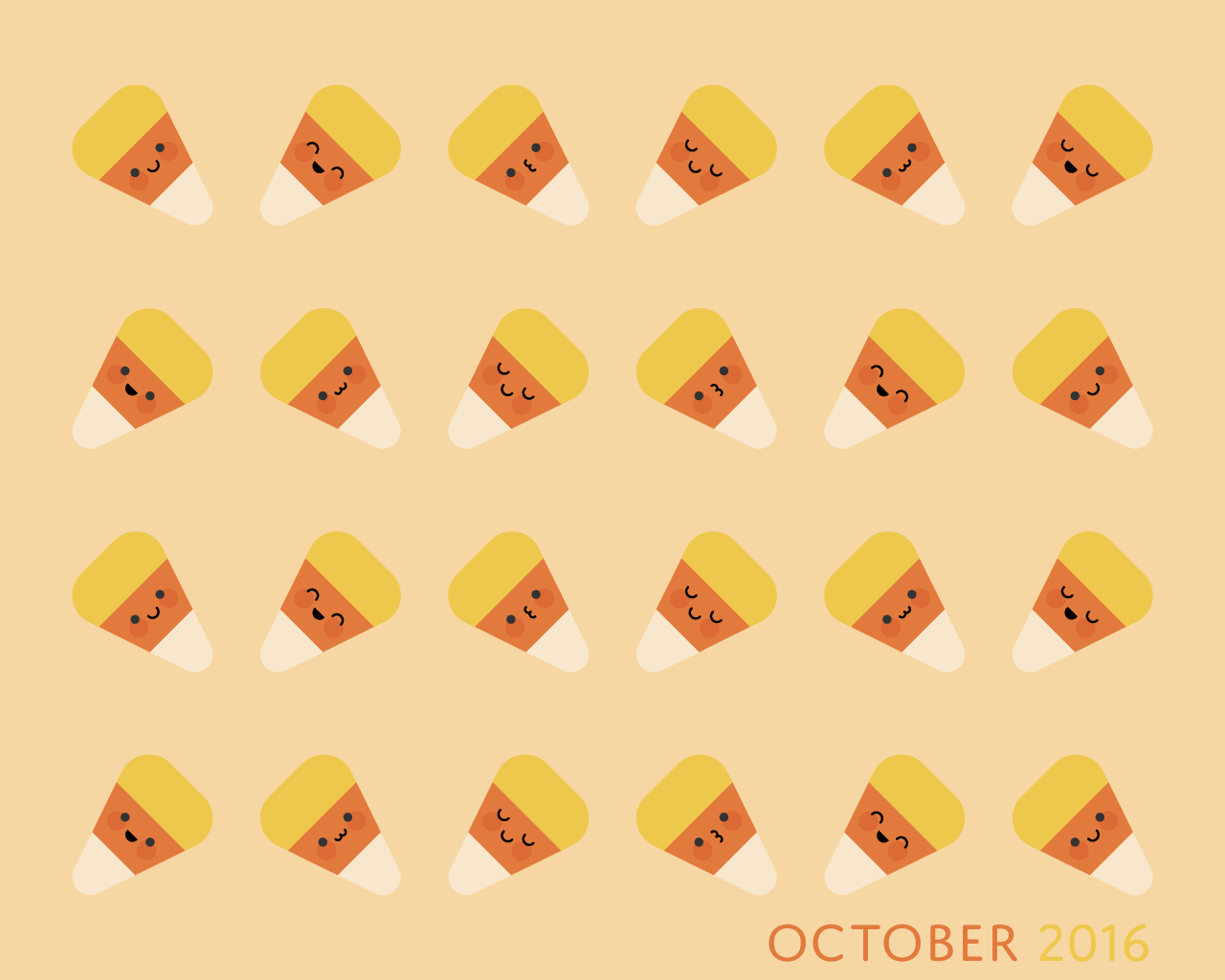 2016-wallpapers-octoberl