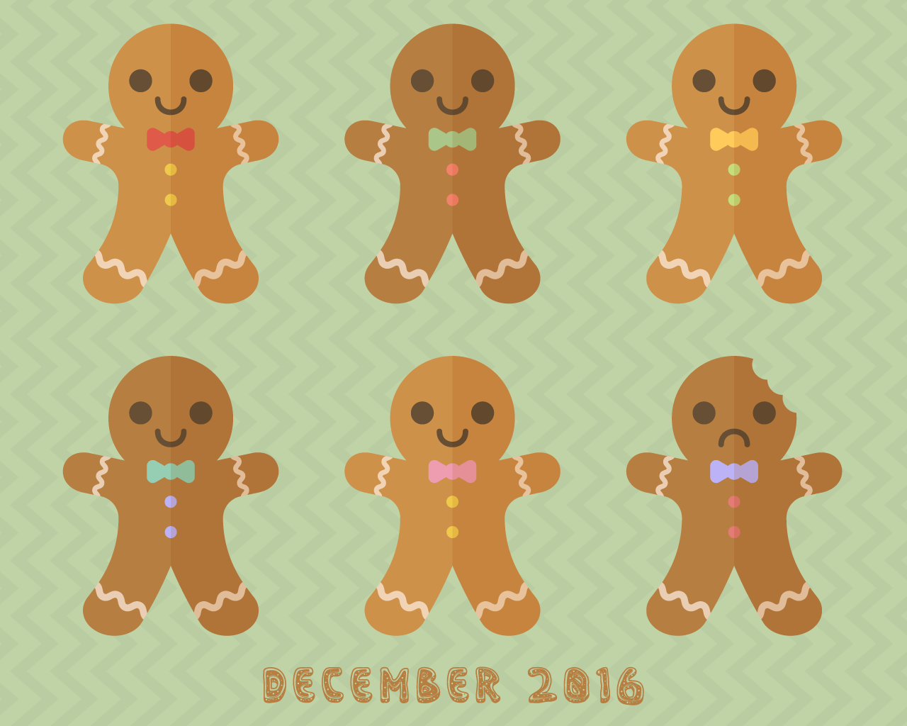 december-2016-l