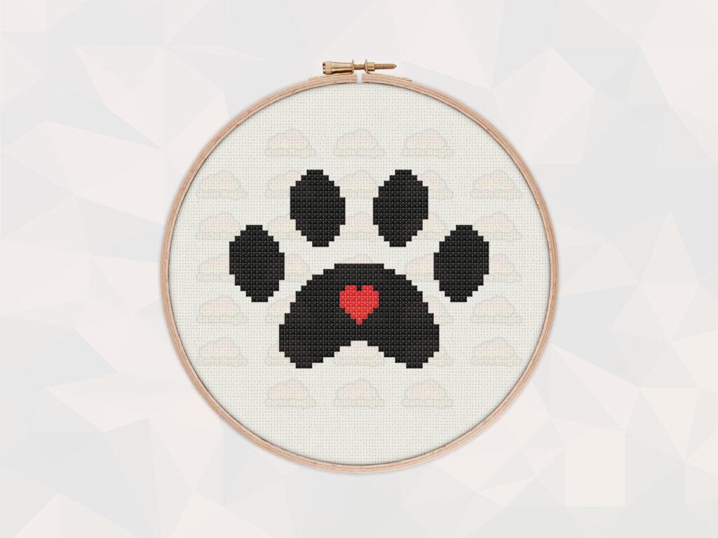 Cross Stitch Updates