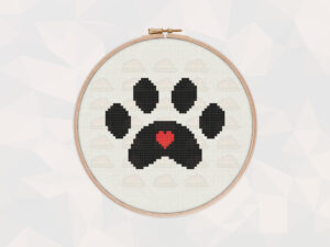 Cross Stitch Updates